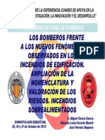 Losbomberosfrentealosnuevosfenmenosobservadosenincendiosdeedificacin.pdf