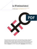 Misandria_feminazismo_seguido.de.comentários.RENATO.ARAUJO.doc