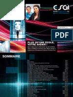 nps66.pdf