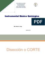 Instrumental Básico Quirúrgico CMQX.pdf