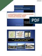 279. ANTROPOLOGIA, FILOSOFIA Y EDUCACION + COMPROMISO ETICO Y POLITICO.pdf