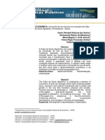 DESENVOLVIMENTO_ECONOMICO.pdf
