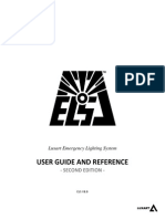 Els User Guide