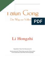 Falun Gong deutsch.pdf