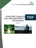 white_paper_c11-707543.pdf