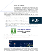 ShopperPremium ads.pdf