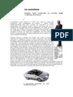 Case Brasileiro salva Nissan.docx