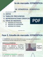 estadistica analisis de mercado.pdf