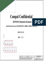 INTELBRAS_I400_-_COMPAL_LA-4611P_KSW01_91_-_REV_0.2.pdf