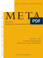 Meta Special Issue 2014 Full
