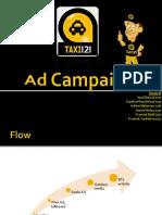 Ad Campaign _final