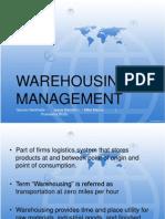 Warehousing Management Final_copy (1)