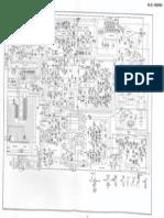 DS20+gradiente+receiver.pdf