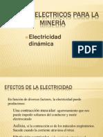 Riesgos electricos- electricidad dinamica -1209.pptx