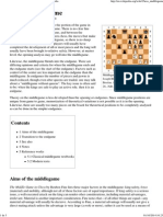 Chess middlegame - Wikipedia, the free encyclopedia.pdf