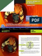 CATALOGO ((( PARQUES INFANTILES DE INTERIOR 2013))),63 PAGINAS.pdf