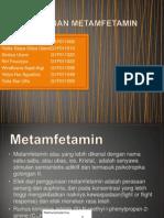 PPT KERACUNAN METAMFETAMIN.pptx