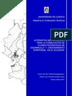 Tesis-1.pdf