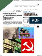 7 erros que você comete quando fala em Comunismo e Capitalismo.pdf