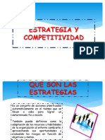 ESTRATEGIA Y COMPETITIVIDAD.pptx