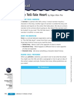 Tell Tale Heart-1