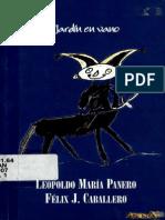Panero, Leopoldo Maria - Jardin en Vano.pdf