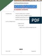 manual-mecanica-automotriz-revista-tecnica-material.pdf