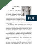 Biografia Luís de Monteiro.pdf