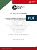 JAHNSEN_CISNEROS_MICHELLE_IMPACTO.pdf