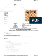 apertura italiana.pdf