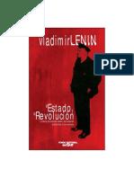 56464812-El-Estado-y-La-Revolucion.pdf