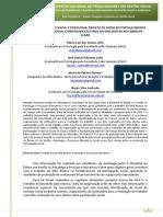 2013 - ENAPEGS - ONG Beatos.pdf