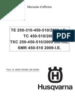 dohc-09_manuale_di_officina__8000H0368_.pdf