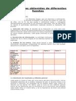 LA NOTICIA.doc