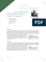 v1n2a4.pdf