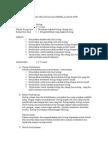 RPP Kelas X Pratiwi.doc