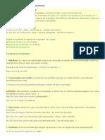 FIGURAS DE LINGUAGEM APOSTILA EXCELENTE.docx