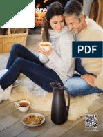 Tupperware_Katalog_HerbstWinter_20142015pdf.pdf