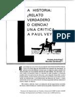 1-207-3491zvq.pdf