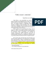 Tráfico Sexual_entrevista.pdf
