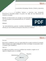 Termodinamica Tema I.pdf