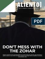 Sinaliento.pdf