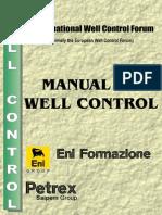 19208676-Manual-Well-Control.pdf