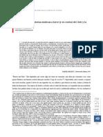 Arozamena - Intro tesis.pdf