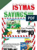 December 21-27, 2009 - PLOW