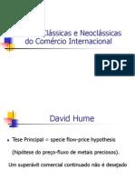 aula12-teoriasdocomrciointernacional-120925151005-phpapp01.pdf