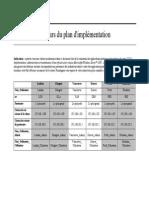 X09-8300511.pdf