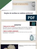 Empleo_de_zeolitas_en_catálisis_ambiental.pptx