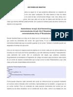 vectores_de_objetos_lazarus.pdf