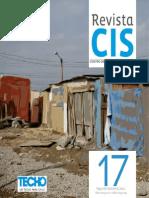 REVISTA CIS Techo.pdf